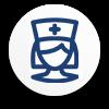 Licensed Nurse icon