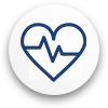 On-Site Medical Services icon