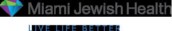 Miami Jewish Health logo